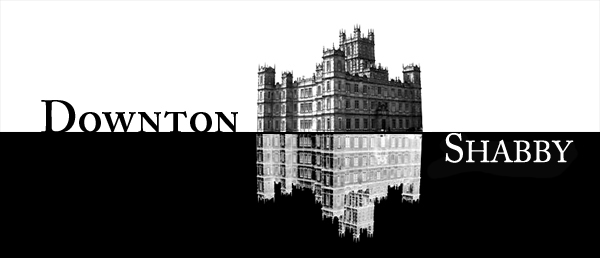 downton_shabby_logo